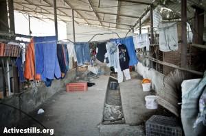 בגדים-במחסן