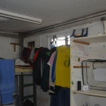 ביקור עובדים מושב ערוגות 010