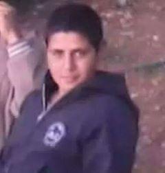 הקואליצייה למאבק בתאונות בניין מדווחת: עלי אלדגאמין בן 17 הוא ההרוג ה-47 באתרי הבנייה השנה