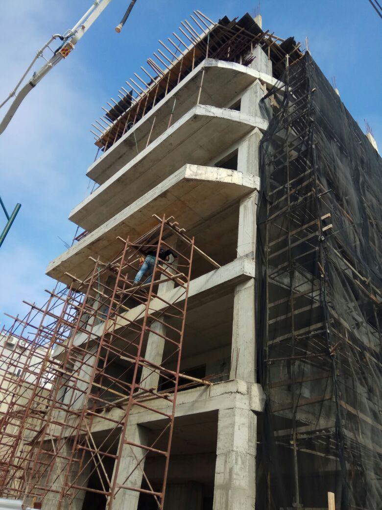"""עתירה לבג""""ץ: המדינה מתנהלת ברשלנות בנוגע לתאונות הבניין – כתבות דבר ראשון וגלובס"""