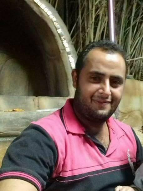 אוגוסט השחור: מוחמד כאיד חסין محمد كايد حسين – ההרוג ה-23 בתאונות בניין מתחילת השנה, וה-6 מתחילת החודש