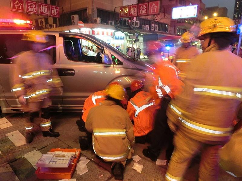 """""""הביטוח הלאומי נגד האוצר: חשש כי עובדים שייפגעו בתאונה לא יקבלו פיצוי"""" – כתבת הארץ"""