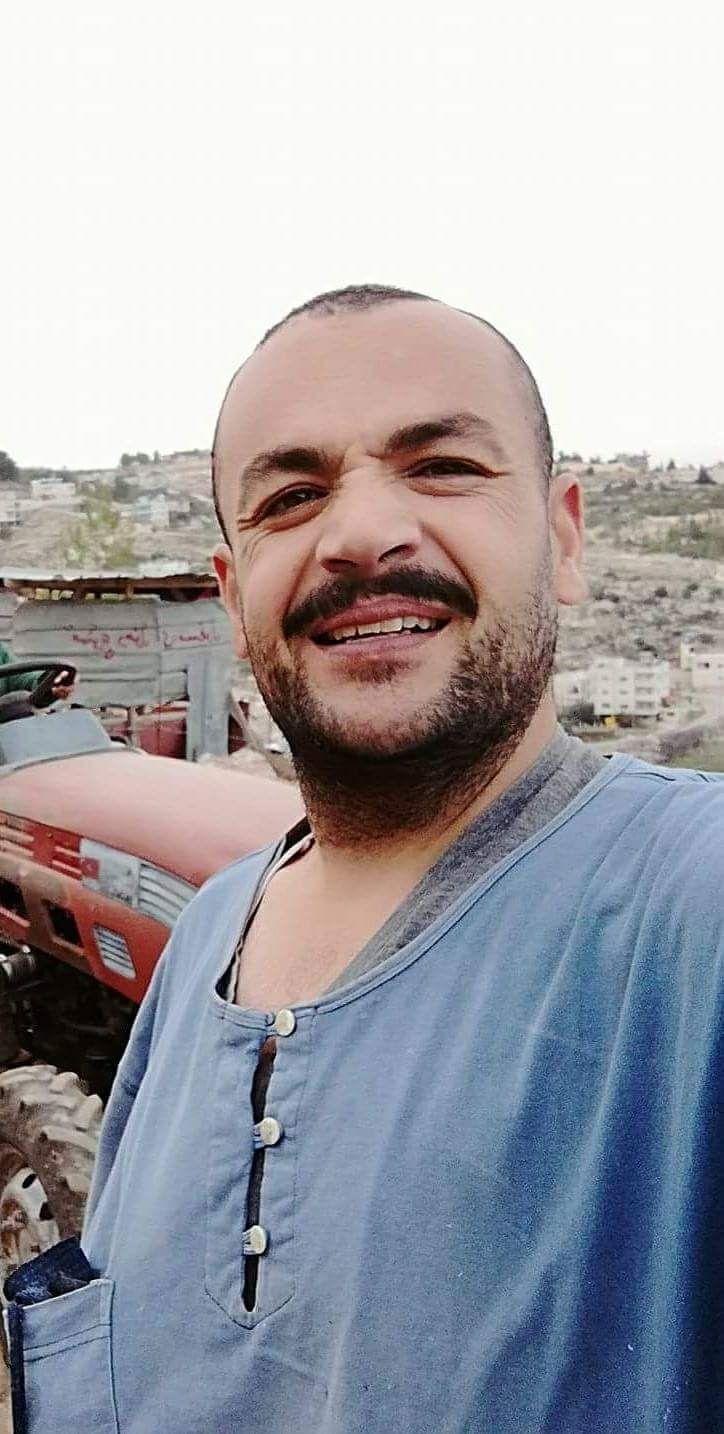 מוחמד אבו אלתין הוא ההרוג ה-8 בתאונות עבודה בבניין לשנת 2018