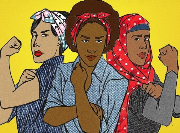 75% מהפניות אודות אי פתיחת קרנות פנסיה על ידי מעסיקים – מגיעות מנשים