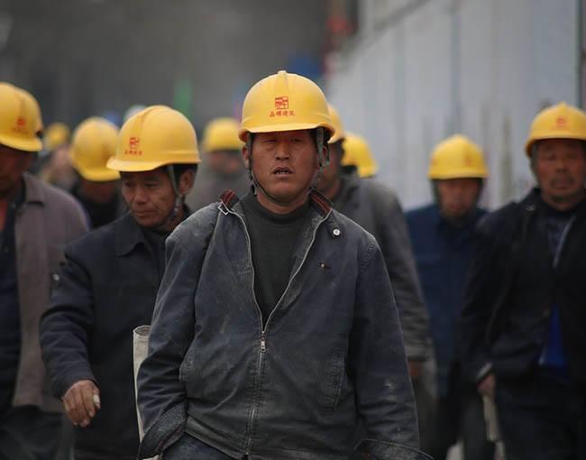 """""""בכל הנוגע לחברות הבנייה הזרות ולחברת יילמזלר פוחת החשש שהרווח שלהן יהיה על חשבון שכר העובדים"""""""