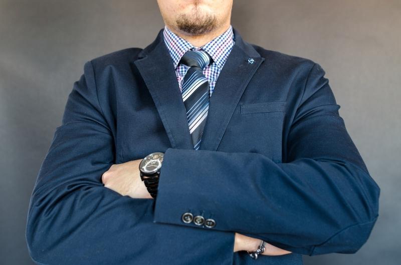 עובד אשר הפסיק את עבודתו עקב הרעה מוחשית בתנאי העבודה עשוי להיות זכאי לפיצויי פיטורים