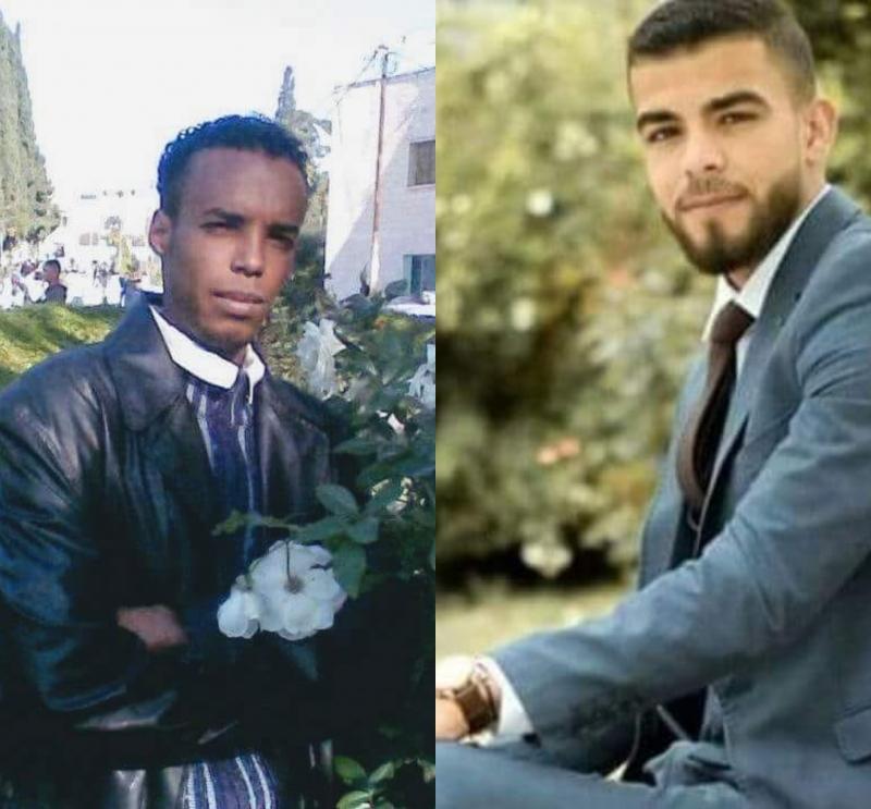 יום רביעי השחור: שני הרוגים ביום אחד