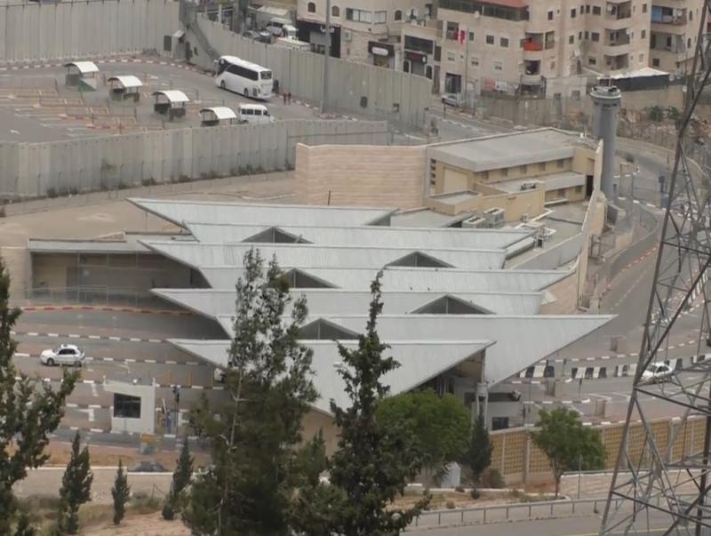 ניוזלטר אוגוסט – כך עושים קופה על גב מהגרי העבודה והעובדים הפלסטינים
