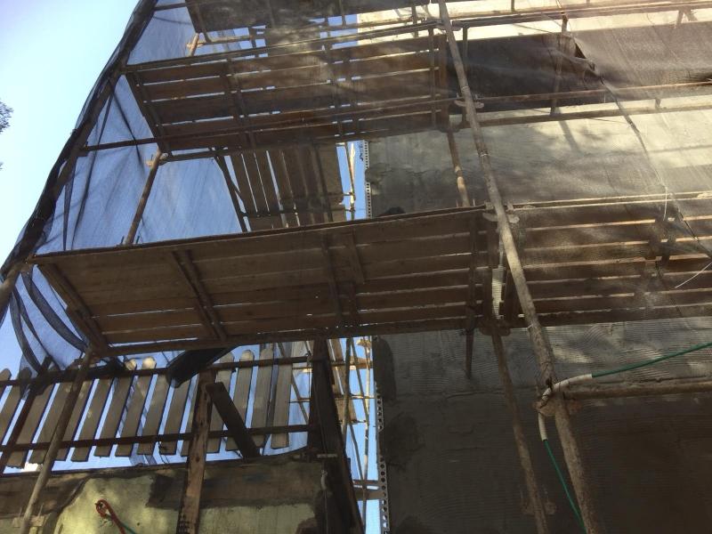 ההפקרות באתרי הבניה גבתה בחודש האחרון את חייהם של 3 עובדים