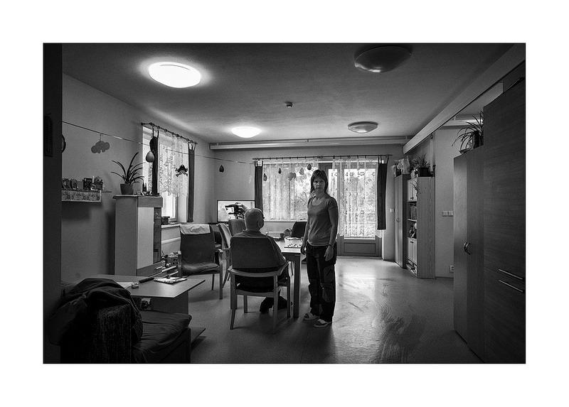 הנשים שהחוק לא מגן עליהן – מהגרות עבודה במשק הישראלי