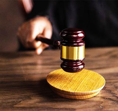 פסיקת בית הדין הארצי לעבודה בנוגע לקרן השתלמות וחוק הפקדון